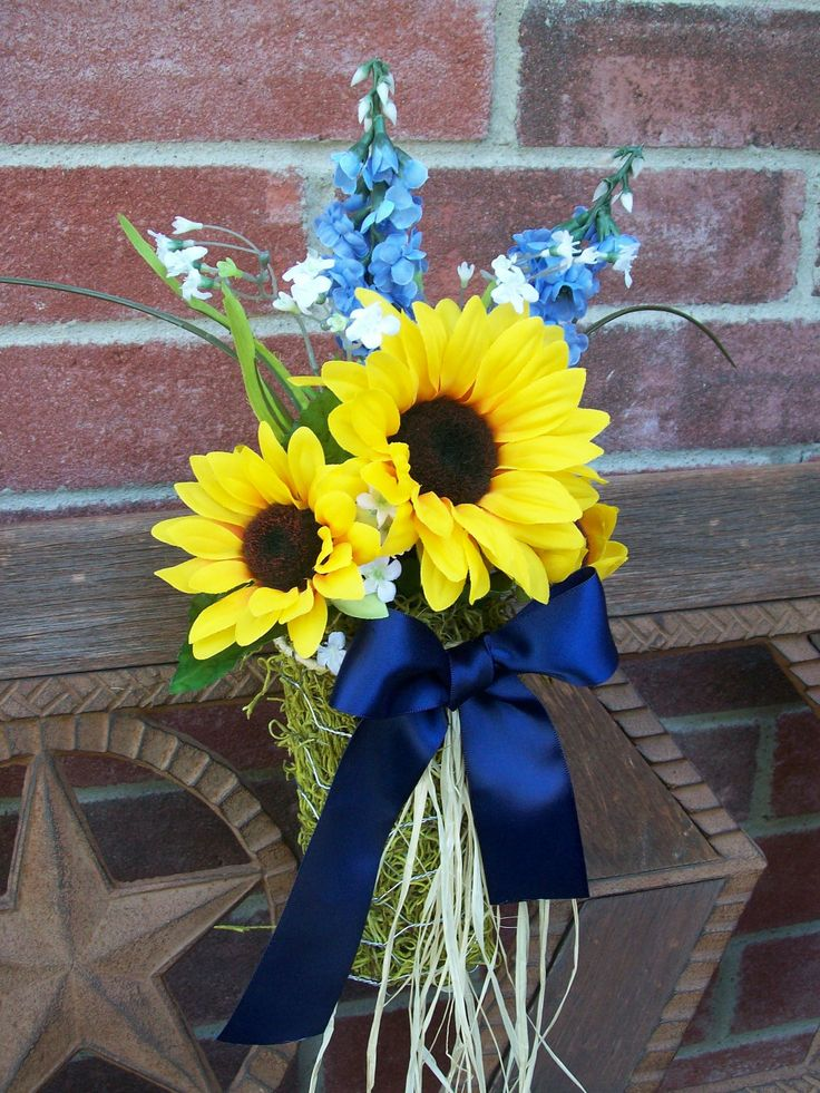 Navy Blue Wedding With Sunflowers. How To Install Wall Tile In Kitchen. Kitchen Living Juicer. Kitchen Cabinet Cheap. Kitchen Specialist. Real Wood Kitchen Table. Kitchen Colours. Consumer Reports Kitchen. What Is The Average Cost Of A Kitchen Remodel