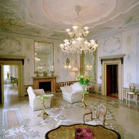 Bauer-Il-Palazzo-Hotel-Venice