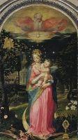 L'Immaculée Conception : une croyance avant d'être un dogme, un enjeu social pour la Chrétienté Eléonore Fournié et Séverine Lepape-Berlier colloque 1 et 2 octobre 2009