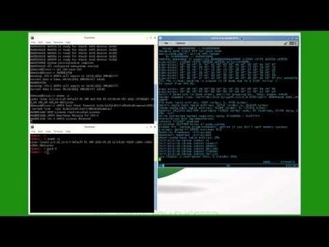IBM System z Personal Development Tool (zPDT) - http://LIFEWAYSVILLAGE.COM/personal-development/ibm-system-z-personal-development-tool-zpdt/