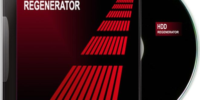 Hard Regenerator 2016 Crack Full Version Download
