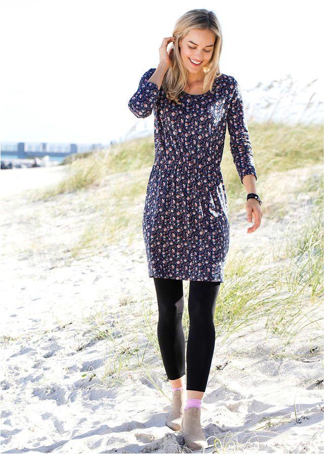 3881cfe1 Sukienka we wzorki #sukienka #wzory #moda #wakacje #fashion #summer ...