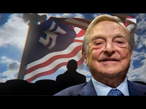List of shame: BACKSTAB: Republican Leaders Funded By Soros Here are the Republicans who took Soros funding