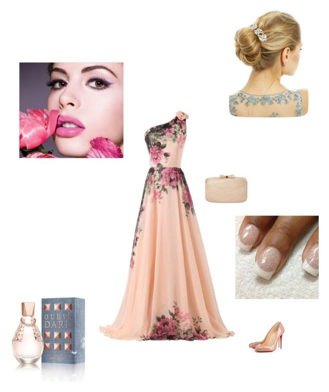 """Untitled #8"" by vida-paula on Polyvore"