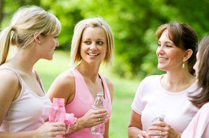 Ultrasound versus Laparoscopy Endometriosis – Which one is the best?