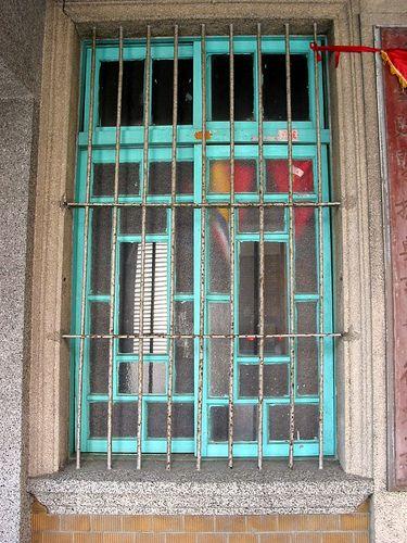 Κάγκελα Ασφαλείας για πόρτες και παράθυρα από την Cancelletto http://www.cancelletto.gr #κάγκελα