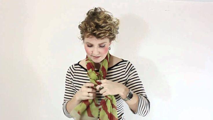 Best 25 Knit Scarves Ideas On Pinterest: Best 25+ Braid Scarf Ideas On Pinterest