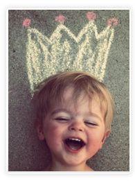Bricolage pour enfant - Bricolages et activités manuelles pour enfants