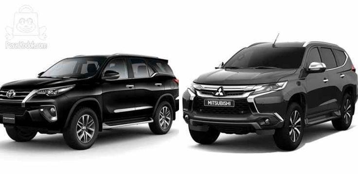 Melayani Rental Mobil Mewah Surabaya, Rental Mobil Mewah Murah Surabaya Tour & Travel Jasa Kota Malang Jawa Timur