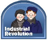 Industrial Revolution - Free Games & Activities for Kids