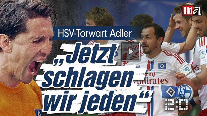 http://www.bild.de/sport/fussball/hsv/adler-selbstbewusst-wir-schlagen-jeden-41075550.bild.html
