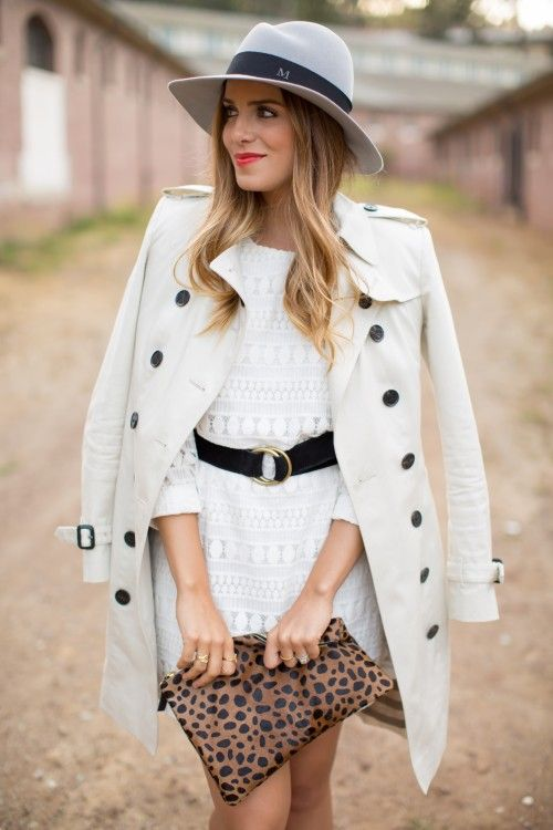 569 Best Models Julia Engel Images On Pinterest Gal