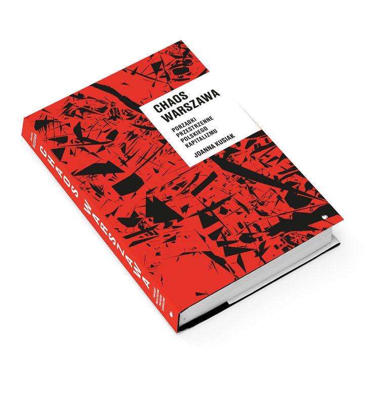 Już niebawem nakładem wydawnictwa Fundacji Bęc Zmiana ukaże się szereg publikacji opisujących współczesność w jej rozmaitych wymiarach: życie społeczne, ład przestrzenny, sztuka współczesna, wizjonerska architektura i urbanistyka
