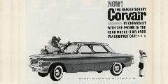 http://www.popularmechanics.com/cars/g2120/classic-car-ads/