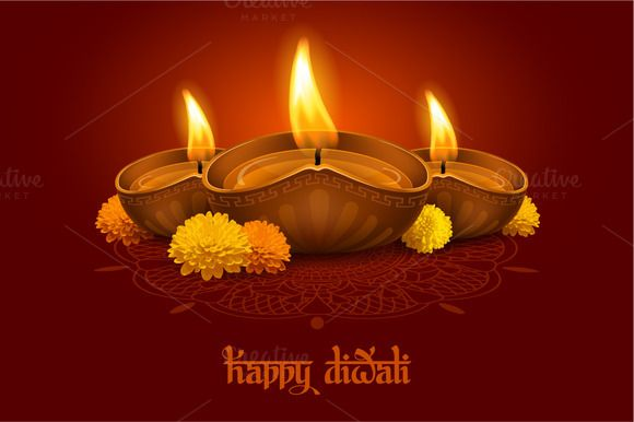 Happy Diwali Quotes www.festivalsday.com