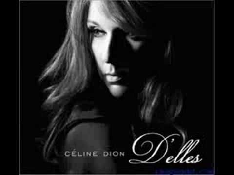Celine Dion - Mama.  I love this song. The words are so very true.