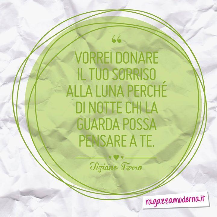 Sempre stupenda!!! <3 #TizianoFerro