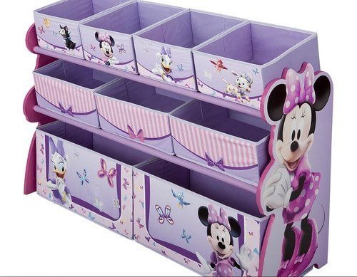 81 Best Images About Ideas 4 Lyssas Future Minnie Room On