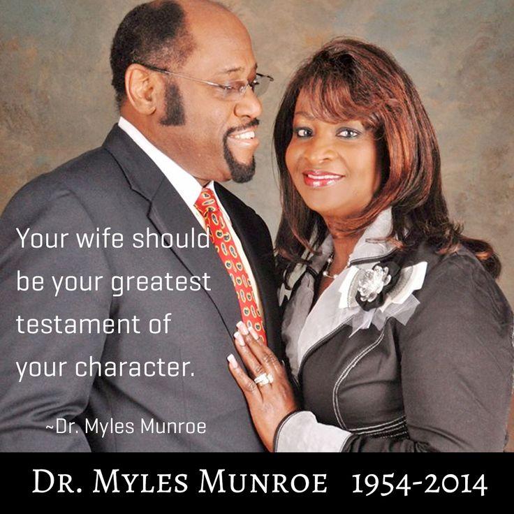 kingdom of god myles munroe pdf