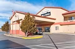 Navajoland Inn & Suites. Book your room and start saving with SecureReservation. Please visit- http://www.navajoland-innsuites.com/