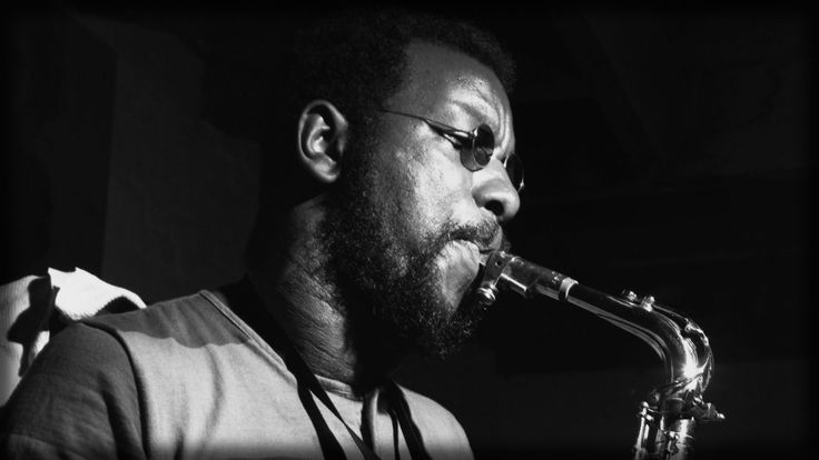 The Sound of Avant Garde Jazz: Stream 35 Hours of Experimental Jazz by Sun Ra, Ornette Coleman, John Coltrane & More http://www.openculture.com/2017/06/the-sound-of-avant-garde-jazz.html?utm_campaign=crowdfire&utm_content=crowdfire&utm_medium=social&utm_source=pinterest