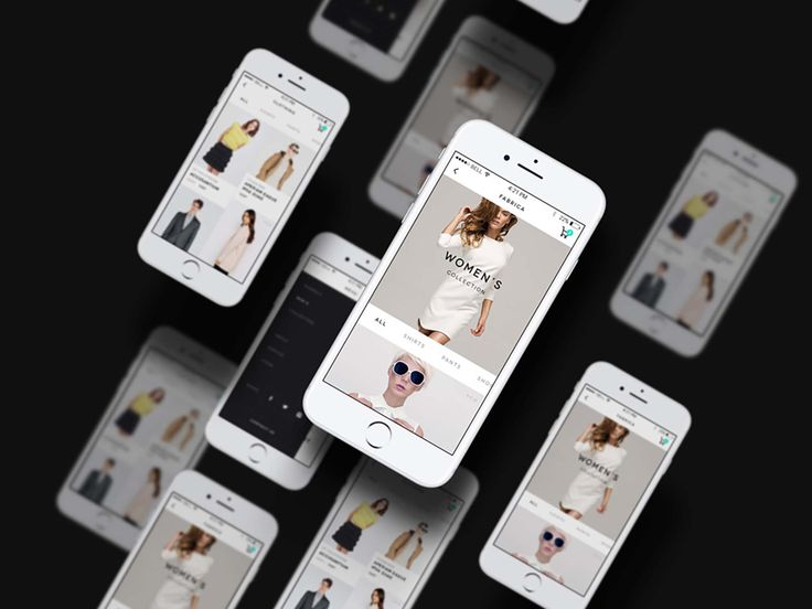 Multiple App Screen Showcase Mockup Psd In 2021 Mockup Free Psd Free Mockup Mockup