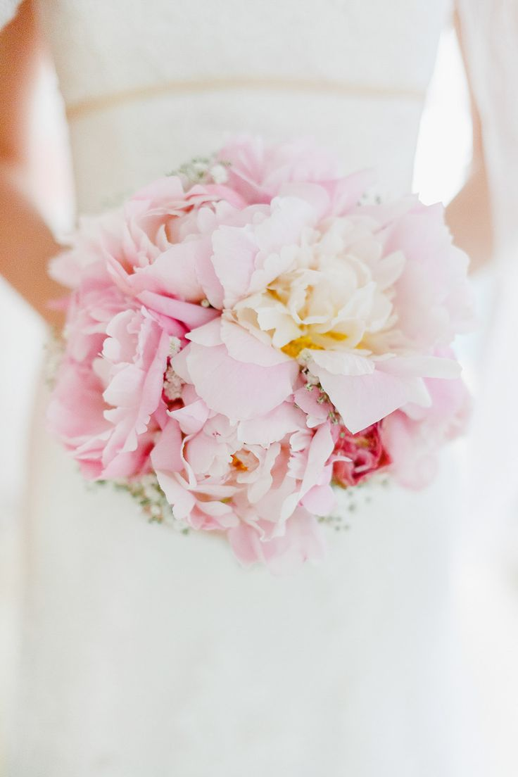 281 best brautstrau wedding bouquet images on pinterest bridal bouquets wedding bouquet. Black Bedroom Furniture Sets. Home Design Ideas