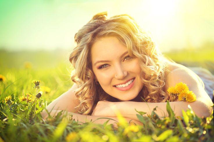 Tutkimus:+Hymyileminen+voi+saada+sinut+näyttämään+vanhemmalta