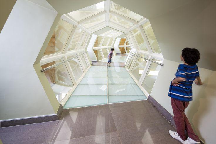 Galeria - Clássicos da Arquitetura: Planetário de Brasília / Sérgio Bernardes - 23