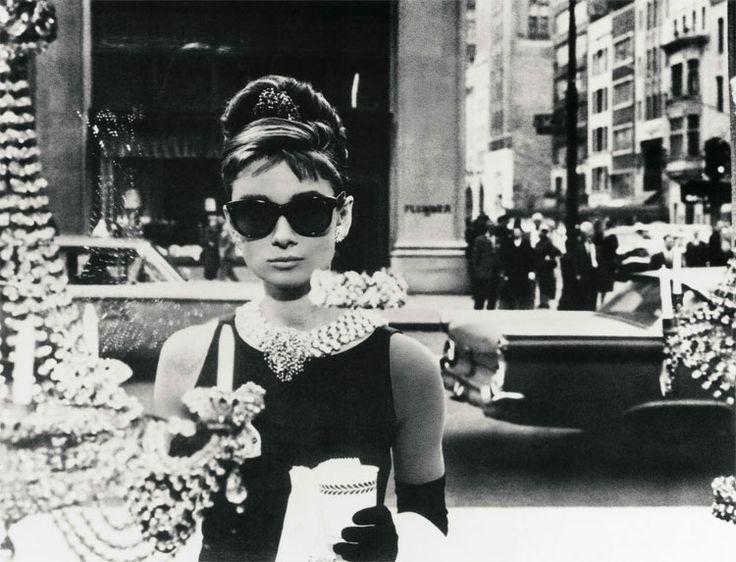 85 anni di occhiali da sole | kalapanta.it