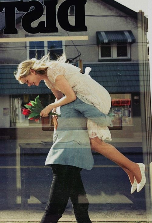 Blue Valentine. Might well be the depressing movie but definitely one of the best & realistic ones too. And the soundtrack ... MUST SEE