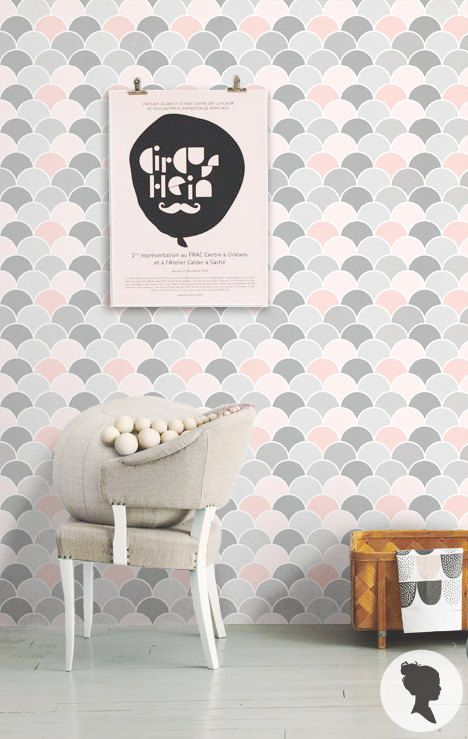 14 best papier peint images on Pinterest Wall papers, Wallpaper