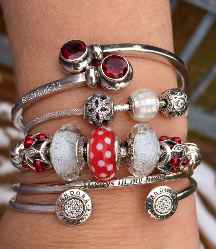 Pandora Jewelry Coupons Printable: Where To Buy Pandora Bracelet Online Pandora Jewelry