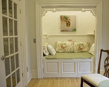1000 Images About Bedroom Cupboard Bed Ideas On Pinterest