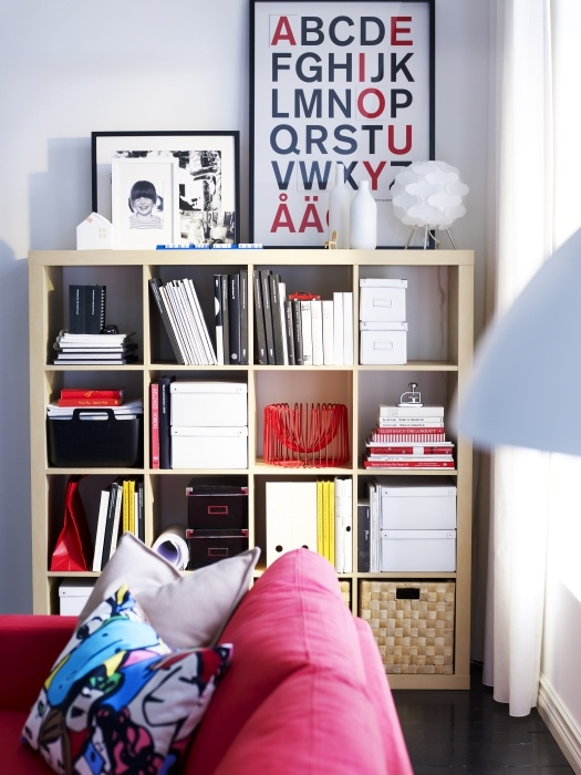EXPEDIT- a multi-functional marvel, with endless possibilities.