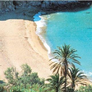 VISIT GREECE| Anafi