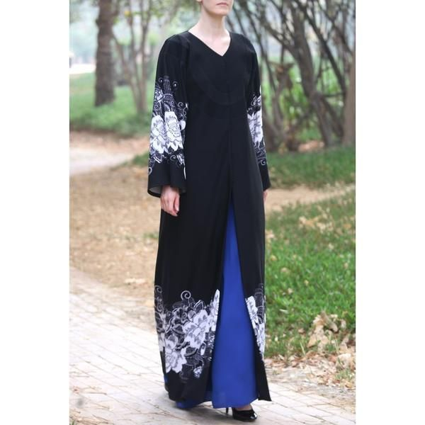 Islamic Clothing Store, Modest Wear Online Store. Buy Online Abayas, Dresses, Tunics, Skirts. We accept credit card and ship worldwide!