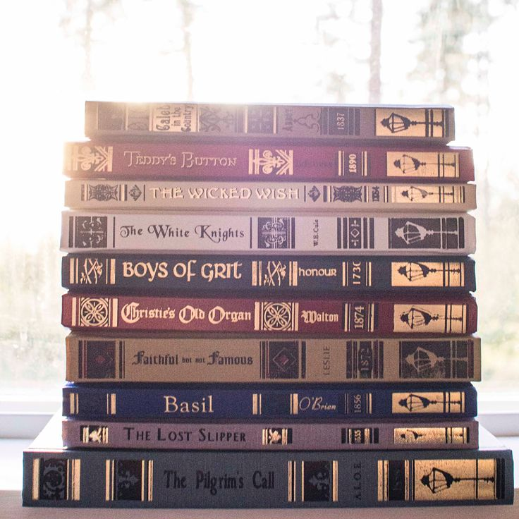 66 best my reading obsession images on pinterest books reading welcometoourcabin on instagram i am so excited i finally fandeluxe Image collections