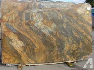 Sandstone Slabs For Sale | GRANITE SLABS ON SALE ***** - $599 (3730 BUCK OWENS BLVD) for sale ...