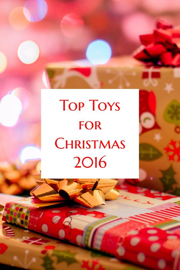 <b>Hottest Christmas Toys 2019</b> - The <b>10 HOT Toys</b> Kids REALLY Want You ...