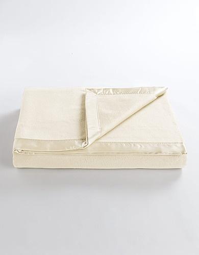 100 silk blanket