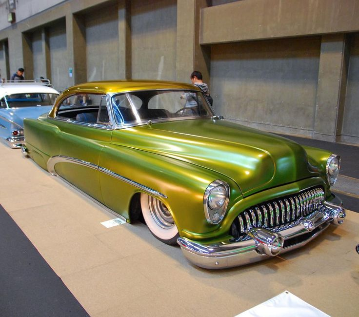 #speedandcustomshow2017 #speedandcustomshow #kustom #squarekustoms