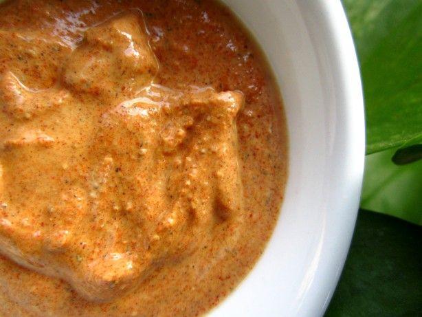 Tandoori Paste Recipe - Food.com