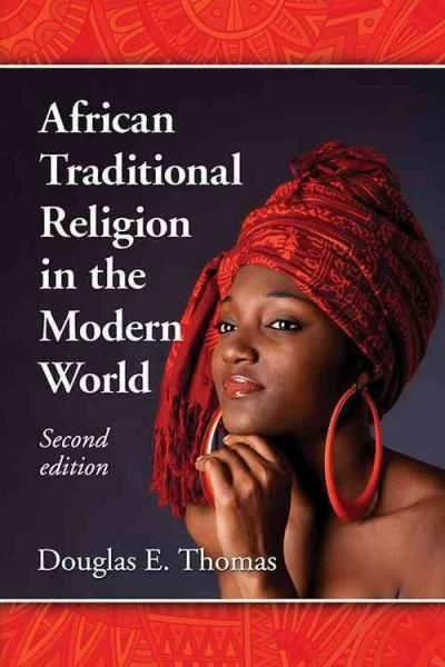 african american religious experience The african-american religious experience born into slavery in 1760, richard allen underwent a powerful conversion to christianity when he was 20.