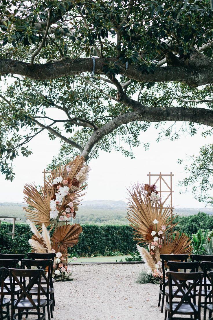 Pin On Exotic Destination Weddings