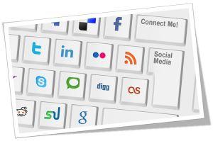 Social Media Marketing Tips – Social Network Tips & Tricks