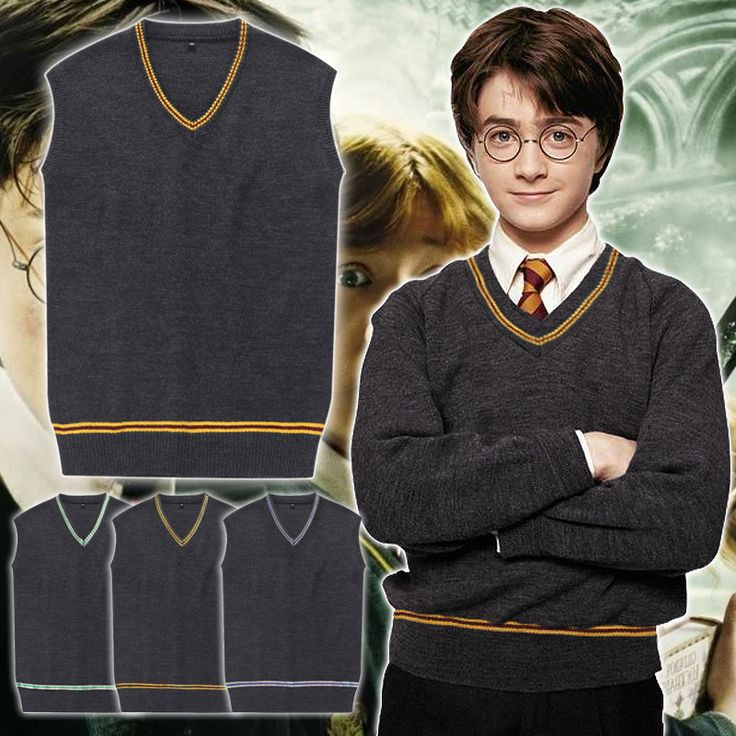 Harry Potter Gryffindor Quidditch Jumper or long sleeve tee by Primark. Description from ebay.com. I searched for this on bing.com/images