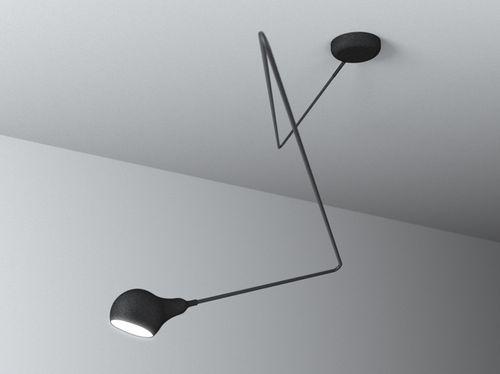 :: LIGHTING :: OLOOM  - lovely ceiling mount