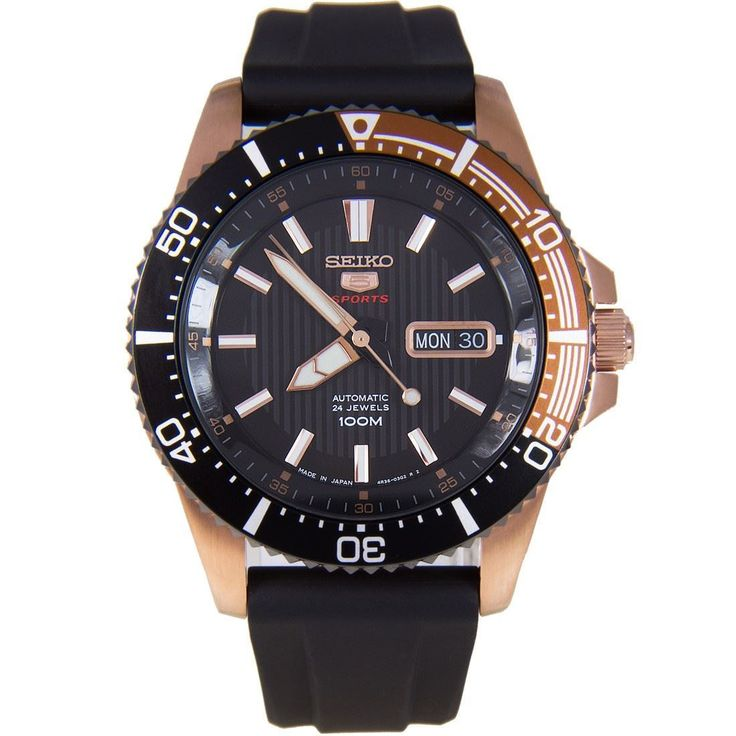 A-Watches.com - Seiko 5 Sports Automatic Male Watch SRP560J1 SRP560, $192.00 (https://www.a-watches.com/seiko-5-sports-automatic-male-watch-srp560j1-srp560/)