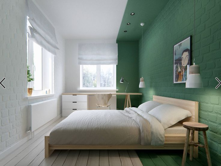 Deko Ideen Schlafzimmer Wand. die besten 25+ kleine wohnung ...